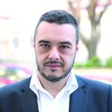 dousmanovic_anestis