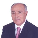 kedikoglou_georgios