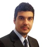 konstantinou_dimitrios