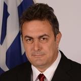 lazarou_stamatios