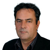 markoudis_dimitrios