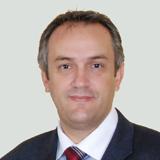 parisopoulos_georgios