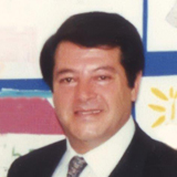 xarisis_panagiotis