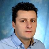 boulomitis_nikolaos
