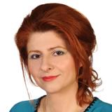 lera_georgia