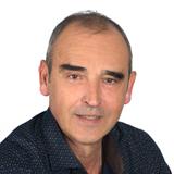 mitrousis_zaxarias