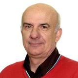 nikoltsios_athanasios