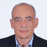 titopoulos_iraklis