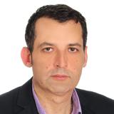 xamouzas_kyriakos